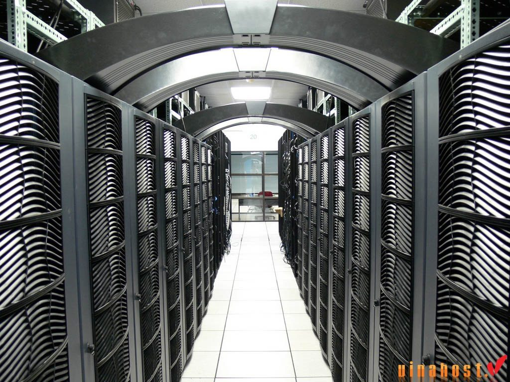 vinahost-bandwidth-colocation-vietnam-benefits-1