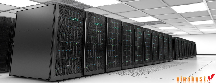 vinahost-the-advantages-of-colocation-server-vietnam-2