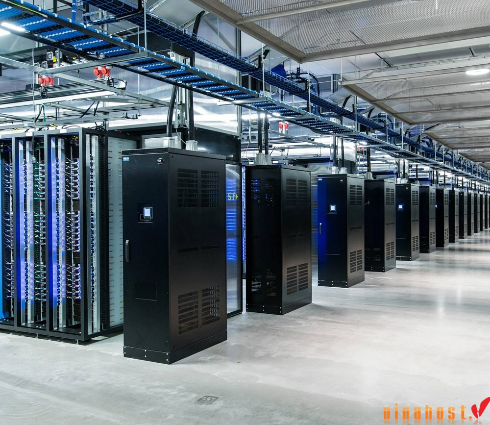 vinahost-Preparing-your-colocation-Vietnam-for-future-1