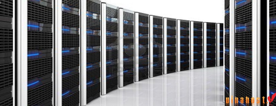 vinahost-Preparing-your-colocation-Vietnam-for-future-2-2