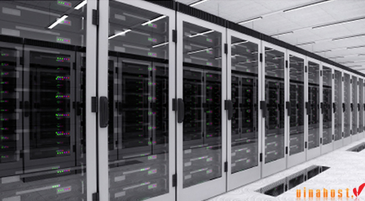 vinahost-Preparing-your-colocation-Vietnam-for-future-3