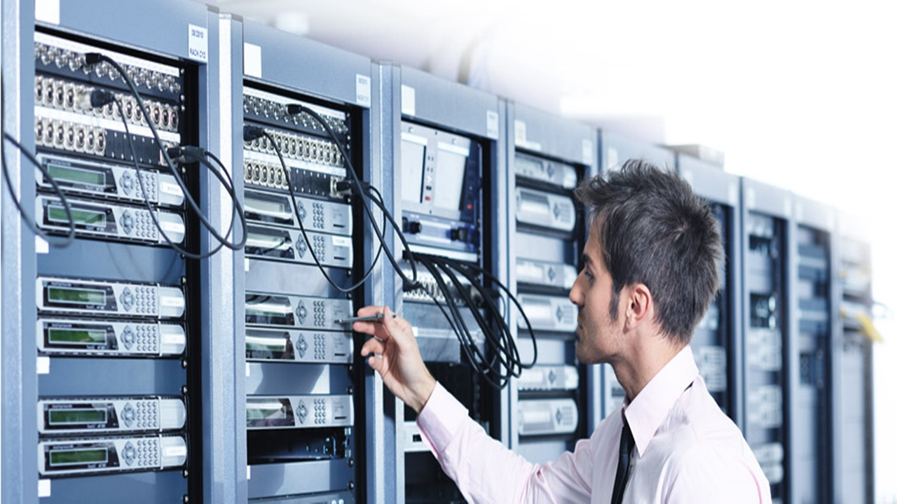 vinahost-Check-your-colocation-in-Vietnam-quality-2