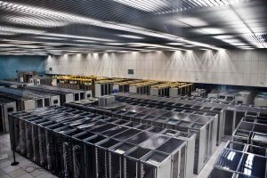 vinahost-Cooling-and-downtime-risks-of-colocation-in-Vietnam-1