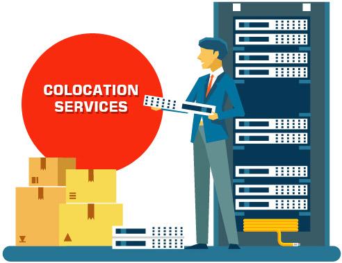colocation-services